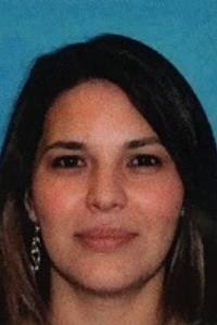 Mrs. Elisa Dunlap