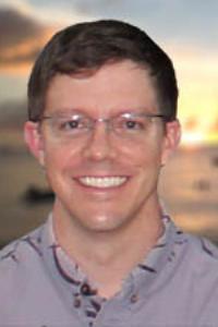 Dr. W. Thane Hancock, MD, MPH