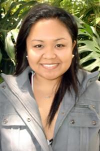 Ms. Dioreme Navasca, MPH