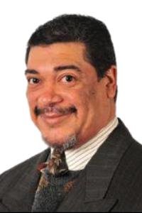 Mr. Joseph Davis-Flemming, MS
