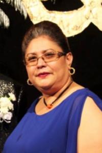 Ms. Evelyn Tomokane