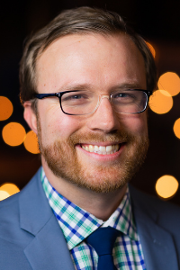 Dr. Tomas Leon, MS, PhD
